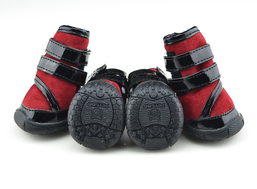 Sherpa Shoes Price