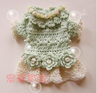 baby sweater,baby cape,baby bunting,crochet baby sweater