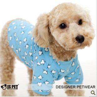 Dog Supplies Pet Products Wholesale Dog Supplies Dog Products