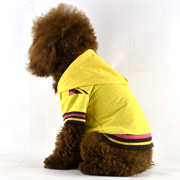 Leisure Fashion Dog Sport T-shirt